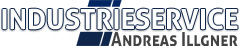 Industrieservice Illgner Logo